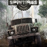 Spintires download steam gift code