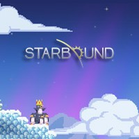 Starbound download steam gift code