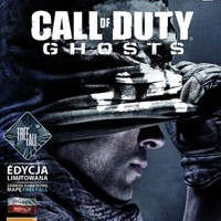 call of duty ghosts xbox360 download free
