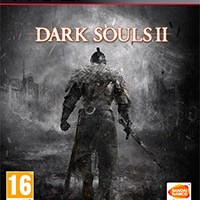 dark souls 2 ps3 download free