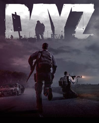 dayz standalone free game download