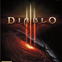 diablo 3 xbox360 download free
