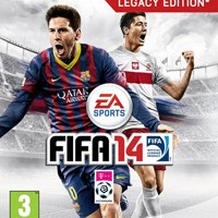 fifa 14 ps vita download
