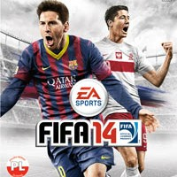 fifa 14 xbox 360 download