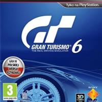 gran turismo 6 ps3 download free