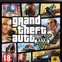 gta 5 ps3 download free code