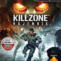 killzone ps vita