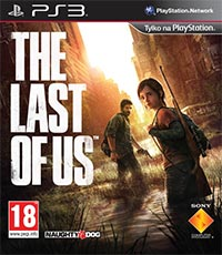 last of us ps3 free download