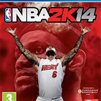 nba2k14 ps4 download