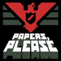 paper please steam gift