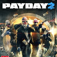 payday2 xbox360 download free game