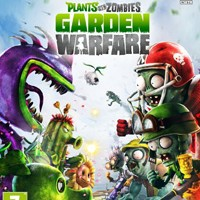 plants vs zombies xbox one