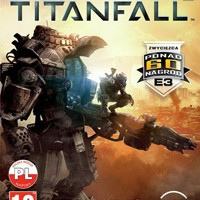 titanfall xbox 360 code