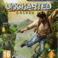 uncharted golden abyss download free