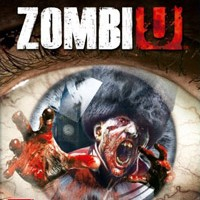 zombiu wiiu download free code