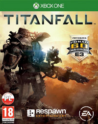 Titanfall xbox one download free