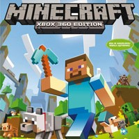 minecraft xbox360 download free