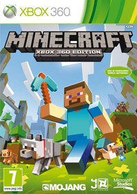 redeem code for minecraft xbox one edition