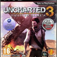 uncharted 3 ps3 download free