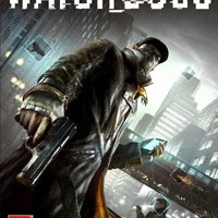 watch dogs ps4 free download full game
