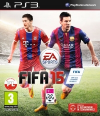 fifa 15 ps3 download fuul game