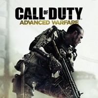 Call of Duty Advanced Warfare xbox 360 download full game redeem code