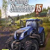 Farming Simulator 2015 download steam code full game redeem codes
