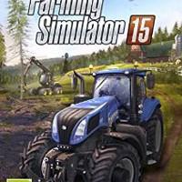 Farming Simulator 2015 download steam code full game redeem codes