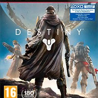 destiny ps3 download free redeem code full game