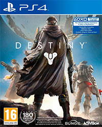 destiny ps4 download free redeem code