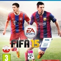 fifa 15 download ps4 redeem code full game