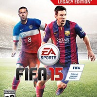 fifa 15 ps vita download redeem code full game