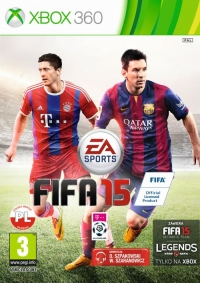 fifa 15 xbox 360 download free redeem code full game