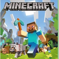 minecraft xbox one download free redeem code full game