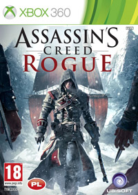 Assassins Creed Rogue xbox360 download free redeem code
