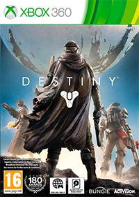 Destiny xbox 360 download free redeem code xbox live