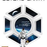 Sid Meiers Civilization Beyond Earth steam free redeem code download