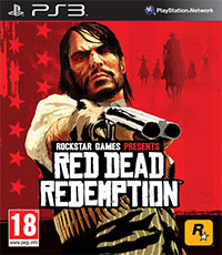 Red Dead Redemption ps3 free redeem codes