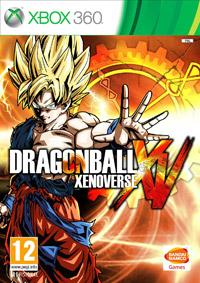 Dragon Ball Xenoverse xbox360 free redeem codes