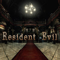 Resident evil hd ps4 free redeem codes