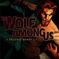 The Wolf Among Us xbox360 free redeem code