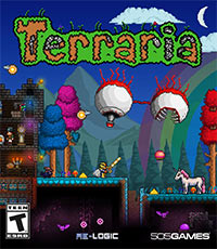 terraria ps vita free redeem code download