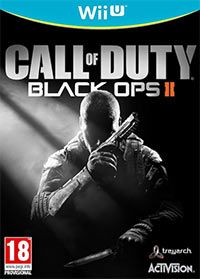 Black Ops II wiiu free redeem codes download