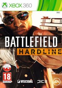 Battlefield Hardline xbox360 free redeem codes