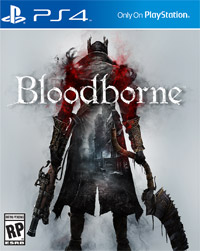 Bloodborne ps4 free redeem codes