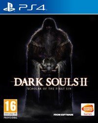 Dark Souls 2 ps4 free redeem codes download