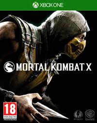 Mortal Kombat X xboxone free redeem codes
