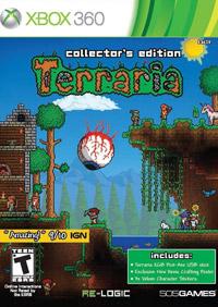 Terraria xbox360 free redeem codes