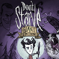 Don't Starve wiuu free redeem codes download