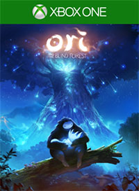 Ori and the Blind Forest xboxone free redeem codes